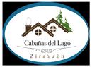 Zirahuen Michoacan